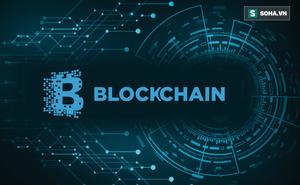 """2018 là năm của Blockchain: Thế giới đang """"cựa mình"""" thế nào trước nó?"""