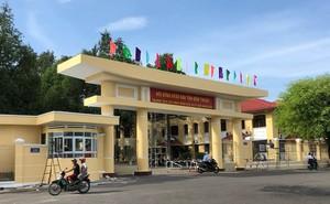 Bình Thuận tạm xác định khu vực cấm tại trụ sở Tỉnh ủy, UBND và HĐND tỉnh