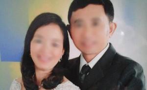 """Lời trần tình của cô giáo là mẹ kế bị tố """"bạo hành"""" con chồng"""
