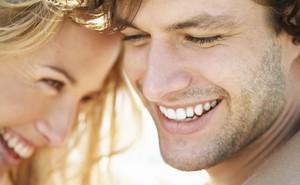 """6 giải pháp hữu ích nhất để kéo dài thời gian """"yêu"""": Quý ông trên 30 đều nên tham khảo"""