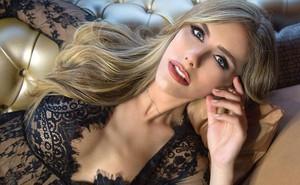 Lần đầu tiên trong lịch sử: Người chuyển giới đăng quang Hoa hậu Hoàn vũ Tây Ban Nha và dự thi Miss Universe