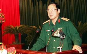 Vi phạm của Thượng tướng Phương Minh Hòa, Trung tướng Nguyễn Văn Thanh là nghiêm trọng