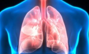 """6 cách """"quét sạch"""" độc tố trong phổi: Thực hiện mỗi ngày vì phổi hít phải nhiều chất bẩn"""