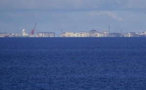 ASEAN và Trung Quốc có tránh được vũ lực trong tranh chấp Biển Đông?