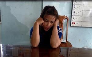 Vụ hành hạ nữ giúp việc: Bà Hà thừa nhận dùng dao chặt đứt ngón tay Y Nhiêu