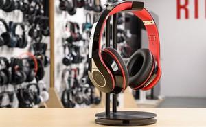 Top 5 tai nghe trong tầm giá 1 triệu đang bán chạy nhất trên Amazon và cực đáng để tham khảo