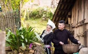 CA Cao Bằng: Trong thư nghi phạm thú nhận bóp cổ vợ, bỏ xác vào bao tải ném xuống sông