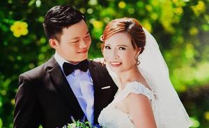 Cô dâu 61 tuổi, chú rể 26 tuổi ở Cao Bằng: Lần đầu tiên bố chồng trải lòng