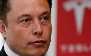 Đáng báo động: Elon Musk gửi email cho báo đài, tiếp tục cáo buộc vô căn cứ người khác là kẻ ấu dâm