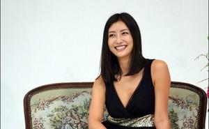 Cuộc sống hiện tại của Hoa hậu xứ Hàn sau scandal bán dâm chấn động dư luận 7 năm về trước