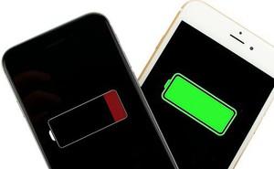 Apple thông báo sẽ thay pin giá rẻ cho bất kỳ chiếc iPhone nào, kể cả pin chưa bị chai