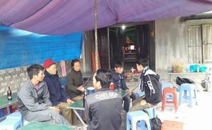 Tang thương cảnh nghèo của 2 lao động Việt tử vong tại Lào