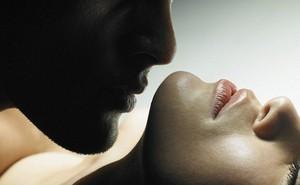 Phát hiện lợi ích bất ngờ khi quan hệ tình dục 2 lần trong vòng 1 giờ