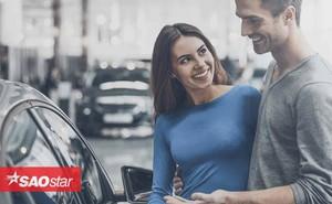 15 lời khuyên của chuyên gia trước khi xuống tiền mua ô tô mới