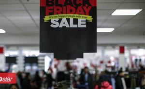 6 mánh lừa đảo được hacker ưa chuộng trong dịp Black Friday hàng năm mà bạn nên cẩn thận!