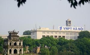 Chủ tịch Hà Nội yêu cầu VNPT trả lại tên 'Bưu điện Hà Nội'
