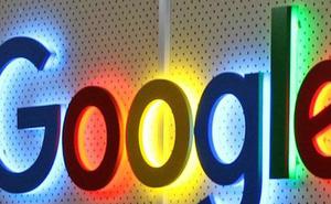 Người Mỹ hỏi gì nhiều nhất trên Google trong năm 2018?
