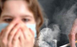600.000 người chết mỗi năm chỉ vì hít phải thứ chất độc này vào người