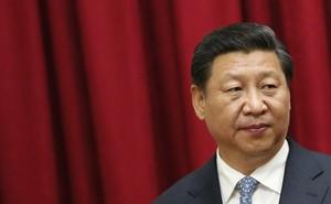 """Học giả Mỹ: Tham vọng của ông Tập Cận Bình có thể khiến """"giấc mộng Trung Hoa"""" phá sản"""