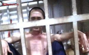 Người chồng tố bị vợ con nhốt trong lồng sắt nhiều năm ở Thanh Hoá kể những thông tin bất ngờ