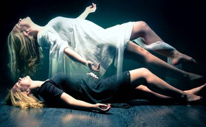 Khoa học đang cố giải mã để con người biết khi nào mình sẽ chết
