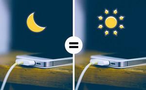 7 nhầm tưởng về công nghệ gần như ai cũng đang tin sái cổ