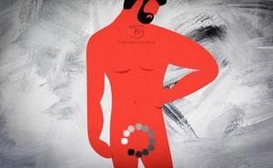 Cách chữa rối loạn cương dương bằng bài thuốc đông y tốt và an toàn