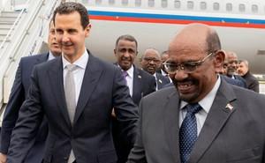 """""""Ngao du"""" với Nga quá lâu, các nước Ả Rập tha thiết muốn ông Assad quay lại """"cuộc tình cũ""""?"""