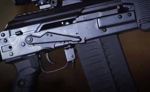 """Súng AK bắn đạn NATO: Chiến lược khôn ngoan hay """"sự lựa chọn ngu ngốc"""" của Nga?"""