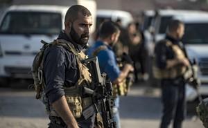 """Thổ Nhĩ Kỳ tung đòn """"chí mạng"""": Tấn công theo kế hoạch 3 giai đoạn, người Kurd sẽ hết đường lui?"""
