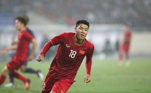 Suýt đánh bại cường địch, U22 Việt Nam được báo châu Á khen vì chuỗi thành tích ấn tượng
