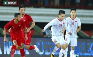 Người Hàn Quốc phấn khích vì Việt Nam chiến thắng, mơ thầy Park đưa cả đội đến World Cup