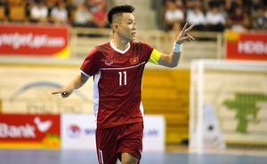 Hòa Indonesia với kết quả khó tin, Việt Nam tiến gần vòng bán kết