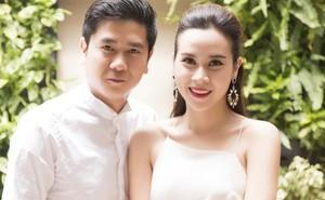 """Sao Việt không ngần ngại lấy chuyện hôn nhân làm chiêu trò """"dắt mũi"""" dư luận"""