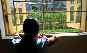 Hành trình vượt biên nguy hiểm và tương lai mịt mờ của những người trẻ ôm mộng đổi đời bằng nhập cư trái phép
