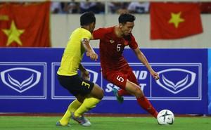 BLV Quang Huy: 'Có nghỉ SEA Games, chắc gì Văn Hậu được đá ở Heerenveen'