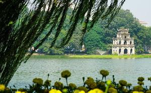 Hà Nội được UNESCO ghi danh vào Mạng lưới thành phố sáng tạo của thế giới