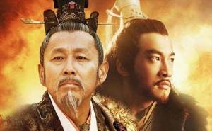 Mao Trạch Đông từng ca ngợi Lưu Bang là hoàng đế giỏi nhất lịch sử phong kiến TQ, vì sao?