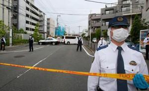 Thực tập sinh người Việt ở Nhật Bản đâm đồng hương sau cãi vã