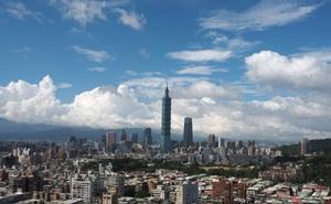 Quan hệ xấu đi, TQ đưa ra một loạt ưu đãi, Đài Loan nghi ngại ý đồ chia rẽ ngay trước bầu cử