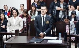"""Vụ kiện giữa Việt Tú và công ty của """"chúa đảo"""" Tuần Châu: Kéo dài gần 10 tiếng, lùi ngày tuyên án"""