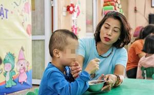 Cô giáo mắc ung thư và hành trình thiện nguyện giúp đỡ trẻ em nghèo