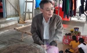 3 gia đình ở Nghệ An đã liên lạc được với người thân, rút tin báo mất liên lạc ở nước ngoài