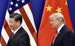 """""""Cầu được ước thấy"""", TQ bất ngờ được WTO """"bật đèn xanh"""" cho phép trừng phạt Mỹ: Washington phản ứng ra sao?"""