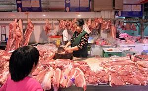 """Thiếu hàng chục triệu tấn thịt lợn, Trung Quốc đặt mục tiêu """"cực khó"""" cho người nông dân"""