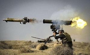 """Khinh rẻ tên lửa Ấn Độ, hãng vũ khí Israel hứng """"đòn tấn công chưa từng có tiền lệ"""": Nguy cơ trả giá đắt!"""