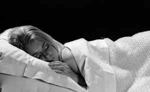 """Giới khoa học phát hiện ra cách giấc ngủ """"làm sạch"""" các độc tố có trong não"""