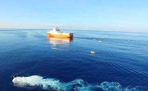 Chuyên gia cảnh báo: Các hành vi vi phạm của Trung Quốc sẽ là thách thức dài hạn ở Biển Đông