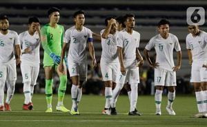 Báo Indonesia lo đội nhà sẽ ôm hận trước vũ khí đặc biệt của U22 Việt Nam