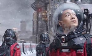 Trung Quốc muốn tìm sự sống bên ngoài Trái Đất trong 10 năm tới
